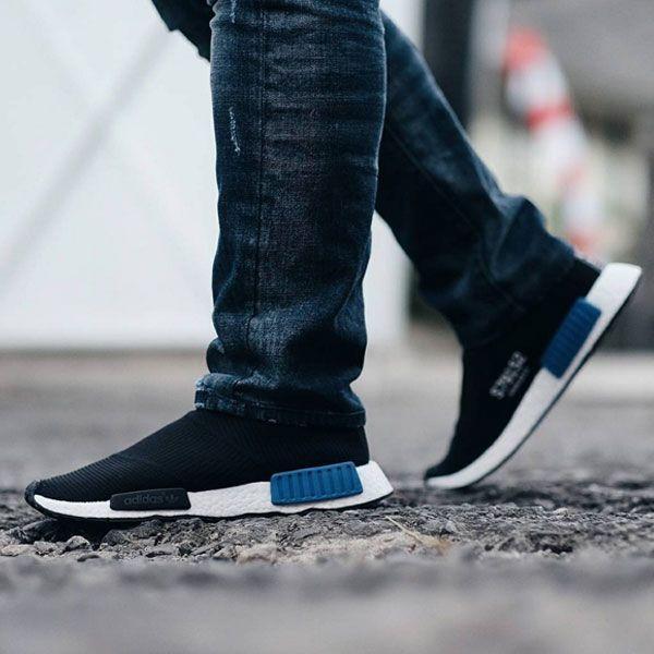 Adidas Nmd 12