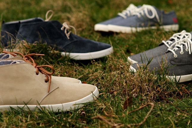 Fred Perry Group 01 1