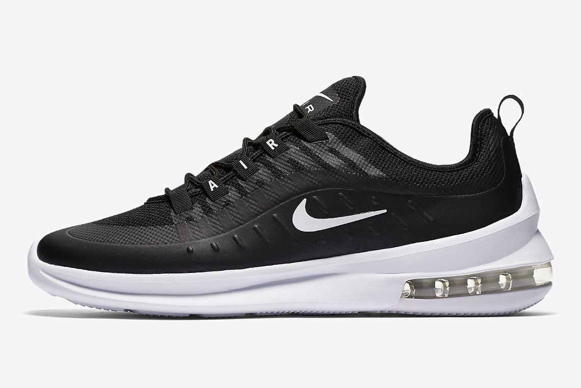 Nike Air Max Axis Aa2146 003 Sneaker Freaker