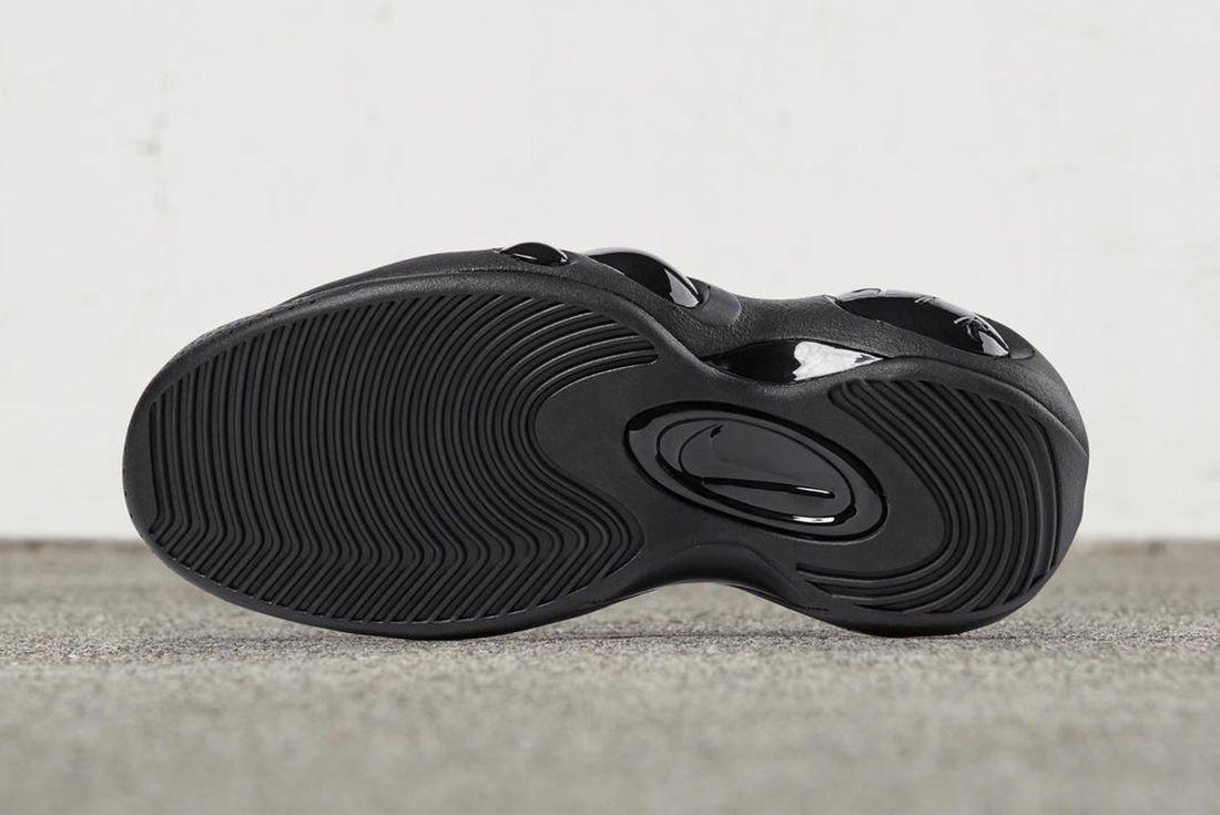 Nike Zoom Flight Bonafide 1
