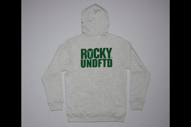 Undftd Rocky 4 1
