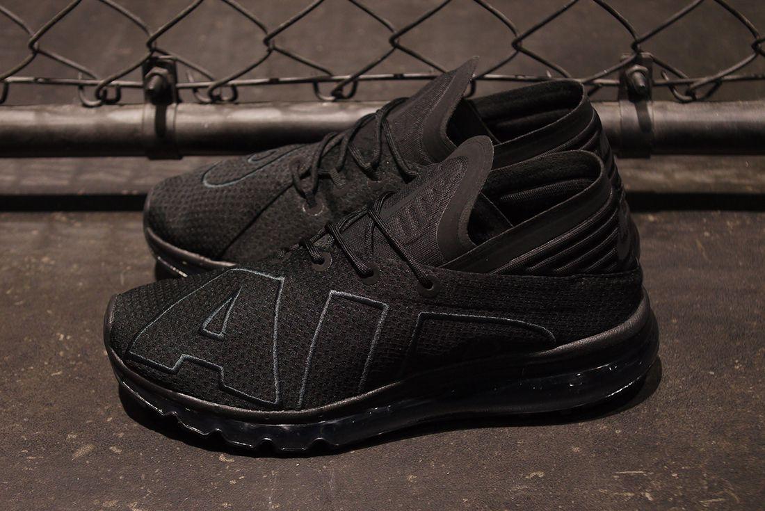 New Nike Air Max Flair Colourways16