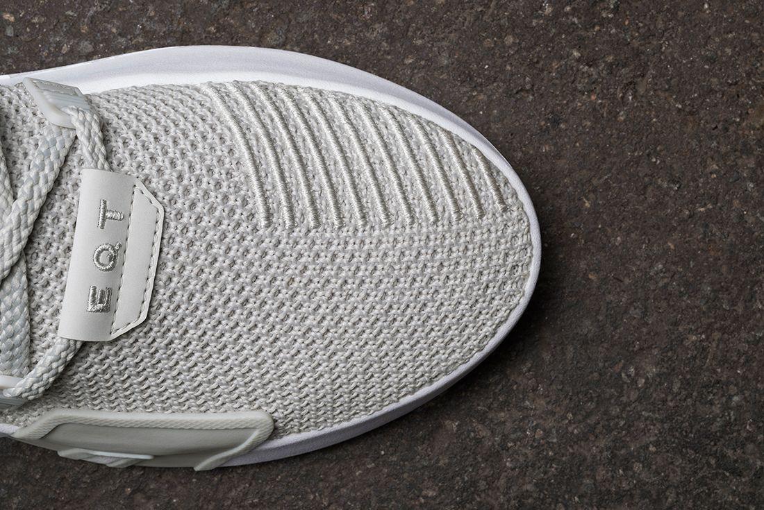 Adidas Eqt Bball Sneaker Freaker 18