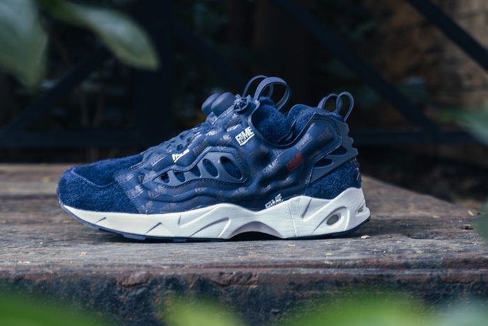 Hall Of Fame X Reebok Insta Pump Fury Road Usa
