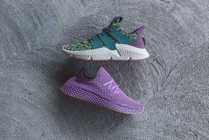 4Rb V6N Ho Dbz Sneaker Freaker