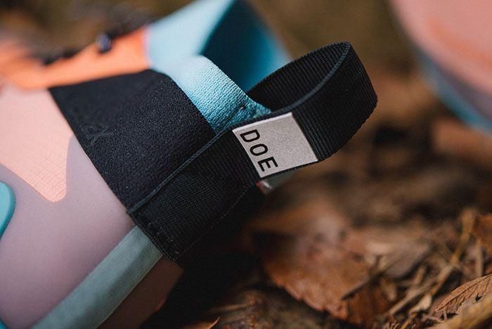 Doe Adidas Terrex Free Hiker Gtx Closer Look7