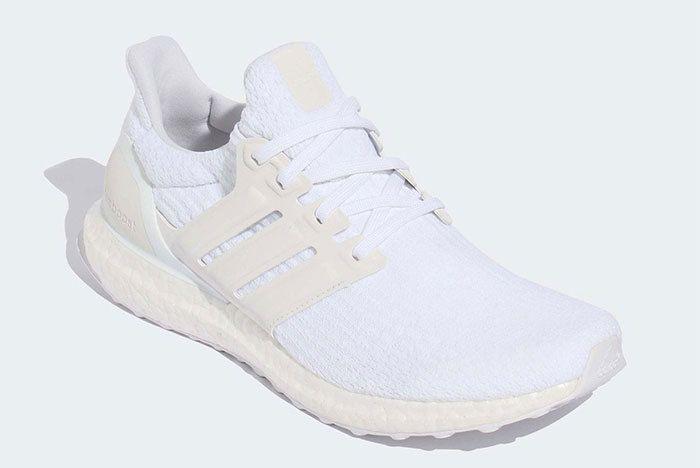 Adidas Ultraboost Xeno Sneaker Freaker13