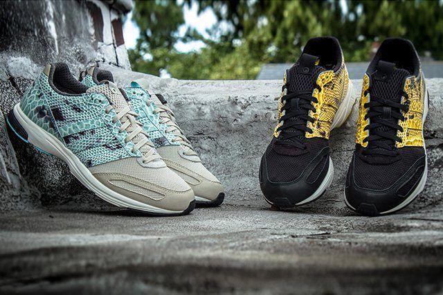 Adidas Consortium Fw13 Adizero Adios 2