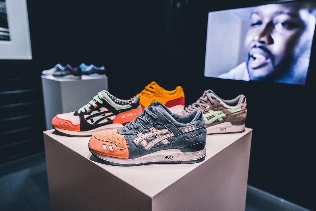 Sneaker Weekender Hamburg Event Recap3