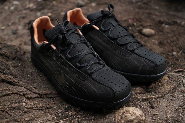Nike Sportswear May Fly Black 02 1