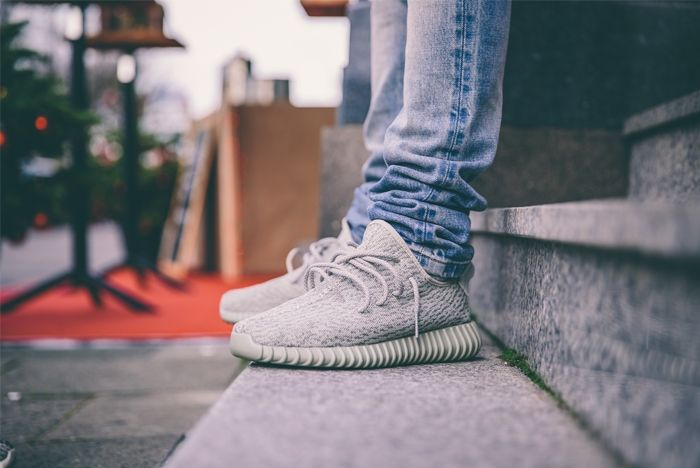 Sneaker Weekender Recap 5