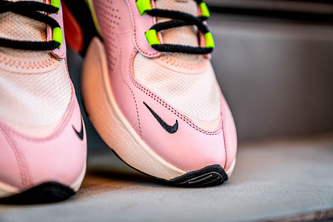 Nike Air Max Verona 2090 Flyease 2020 Announcement Sneaker Freaker20