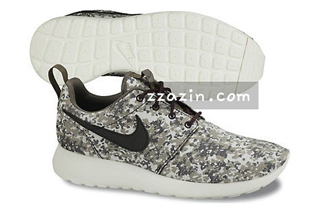 Nike Roshe Run 04 1