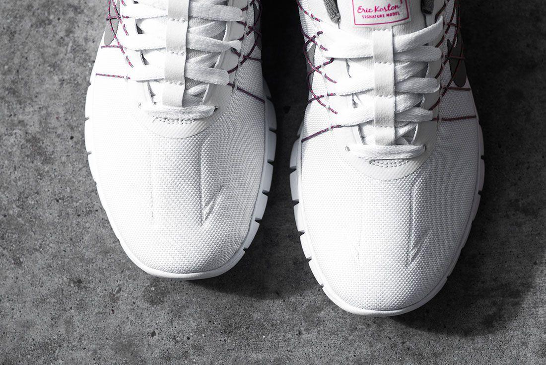 Nike Sb Koston Max Summit White University Red2