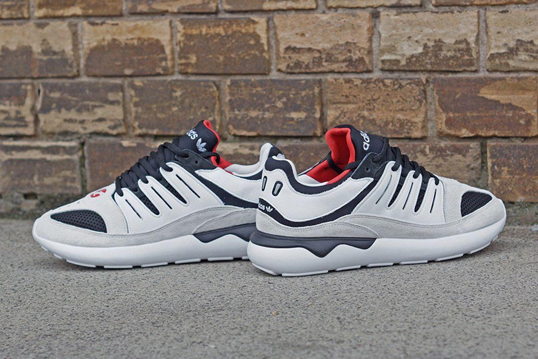 Adidas Originals Tubular 93 7