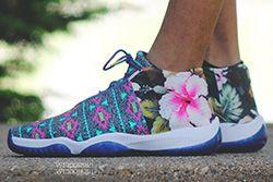 Rbn Jordan Future Custom Vacation Thumb