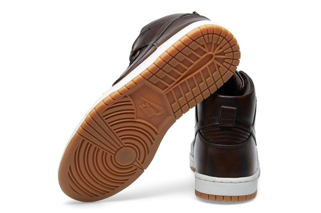 11 02 2015 Nike Dunkluxburnishedsp Classicbrown Jm 9
