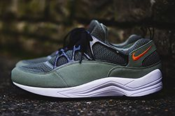 Nike Air Huarache Light 2015 Thumb