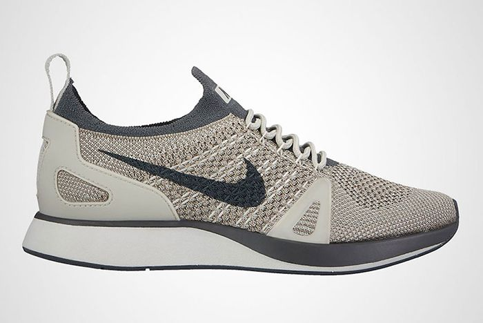 Nike Air Zoom Flyknit Mariah 14