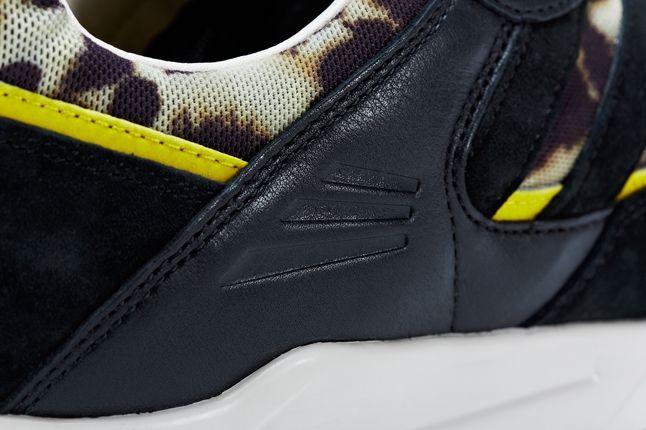 Adidas Consortium Wc Ap Tech Super Midfoot Detail 1