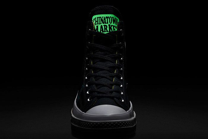Chinatown Market Batman Chuck 70 6Black Official