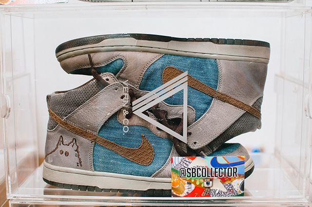 Sneaker Con 28