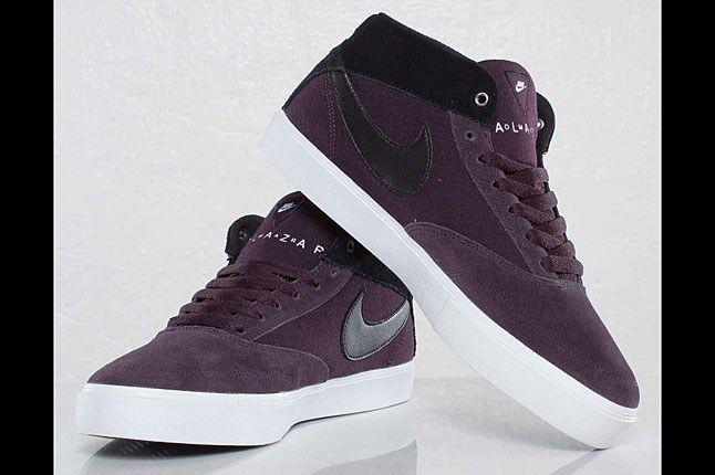 Nike Omar Salazar Lr 9 1