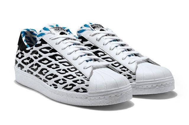 Adidas Originals Battle Pack 6