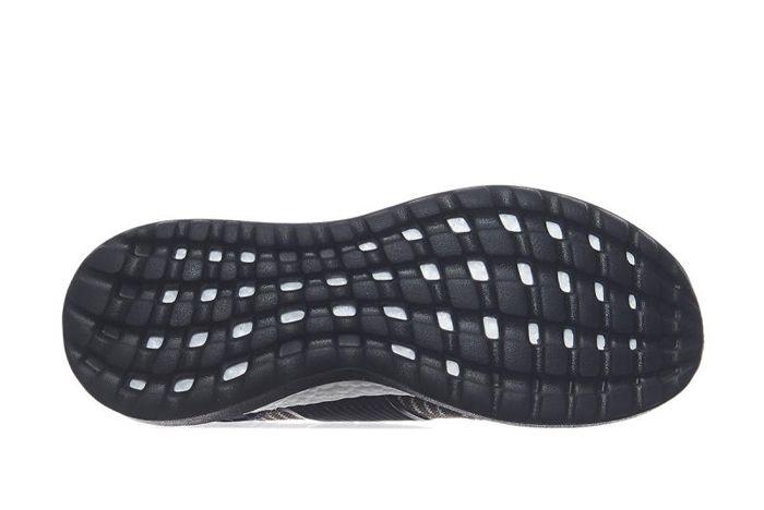 Kolor X Adidas Ultra Boost 2