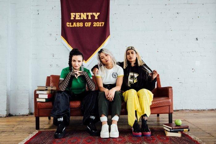 Fenty Puma 10 700X468