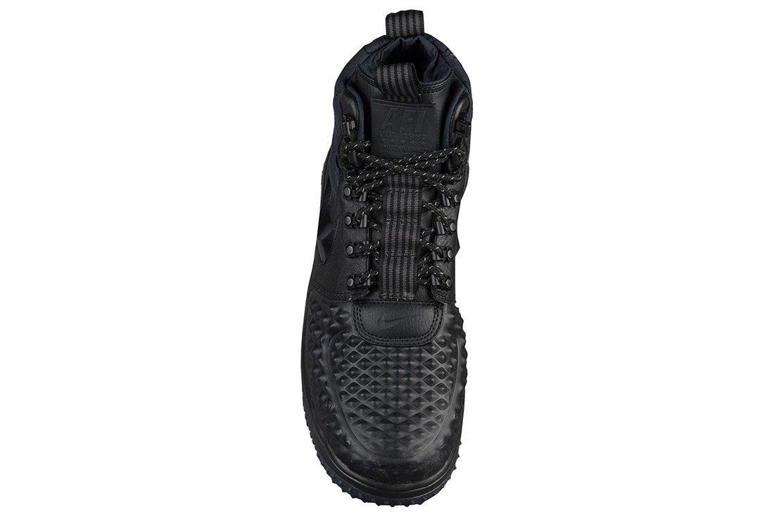 Nike Lunarforce 1 Duckboot 17 10