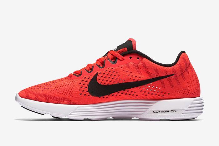 Nike Lunaracer 4 10