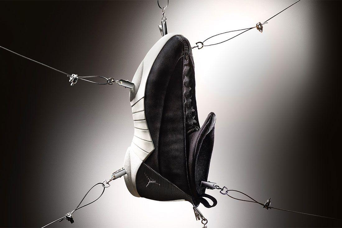 Nike Nsw Culture Of Basketball Recap 24