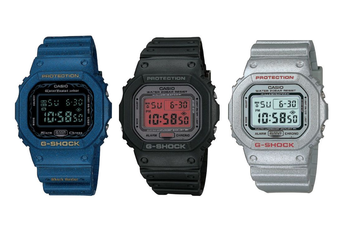 Sf G Shock Article 19