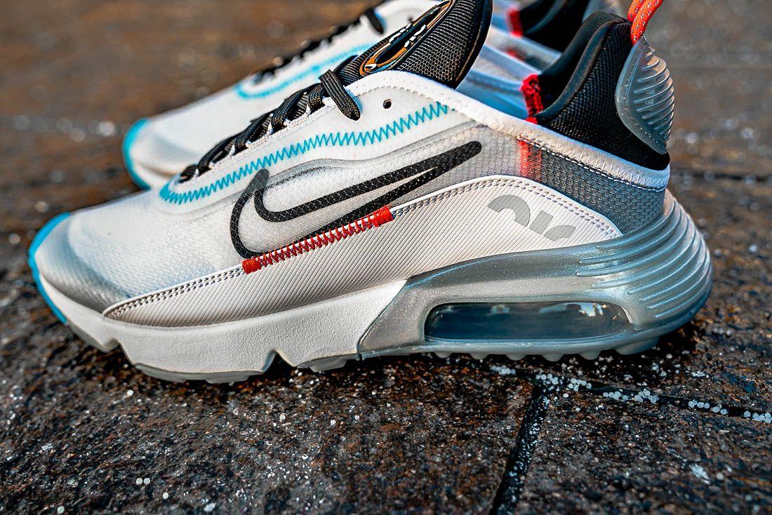 Nike Air Max Verona 2090 Flyease 2020 Announcement Sneaker Freaker2