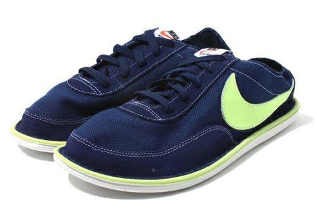 Nike Solarsoft Sandal 7 2