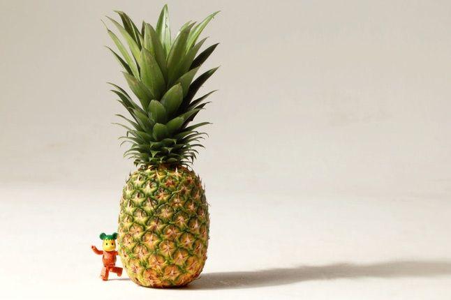 Clot Levis Medicom Exotic Fruit 3 1