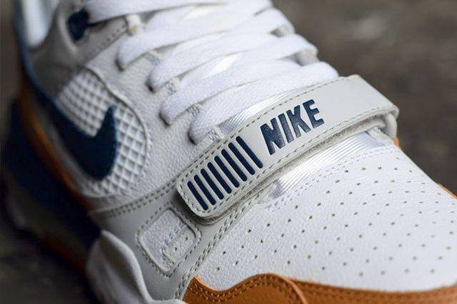 Nike Air Trainer 360 2 Medicine Ball 3