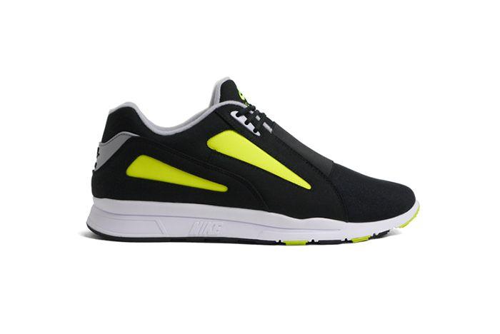 Nike Air Current 4