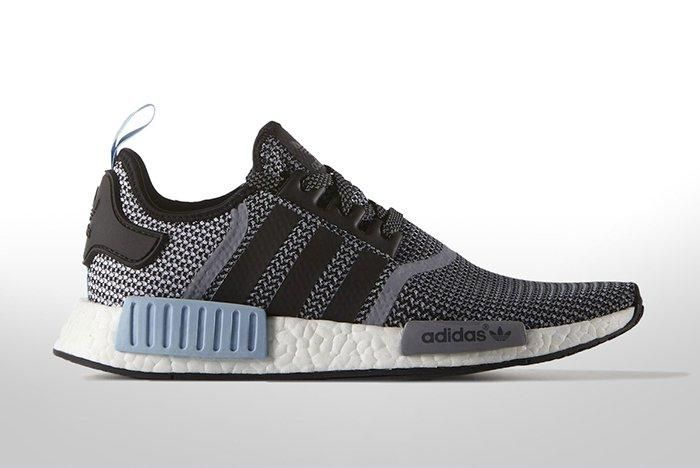 Adidas Nmd 2016 Releases 3 1