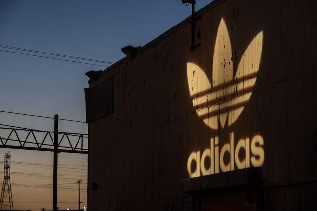 Adidas Originals Los Angeles Pop Up Concert Warehouse 1