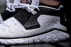 Air Jordan Flight Flex Trainer 2 White Black 01 620X430 Thumb