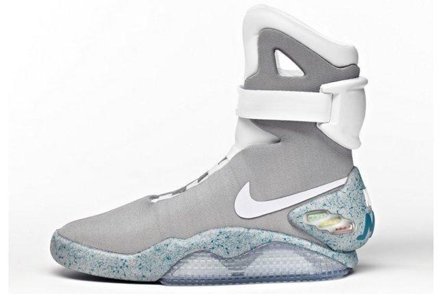 Nike Mcfly Ebay Auction 3 11