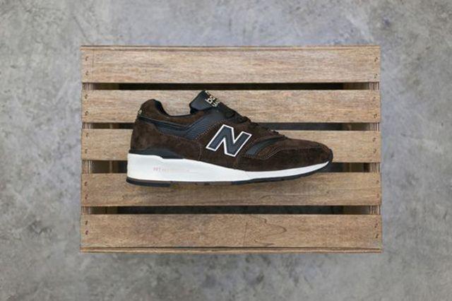 new balance 997 dbr