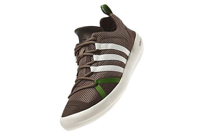 Adidas Climacool Boat Shoe 08 1