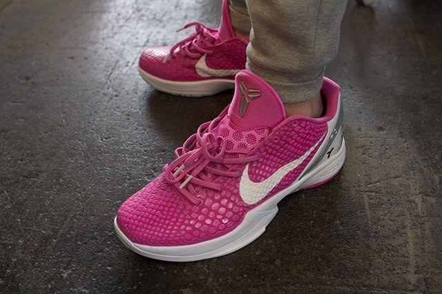 Sneaker Freaker Swap Meet On Feet Recap 4