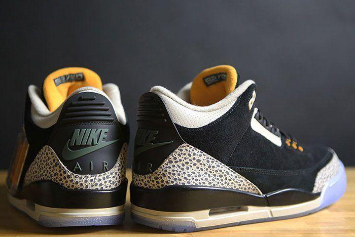 Atmos X Nike X Jordan Twin Pack Revealed18