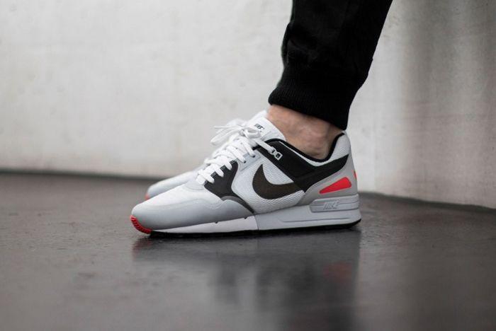 Nike Air Pegasus Infrared 4