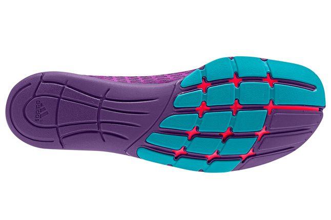 Adidas Adipure Adapt 03 1