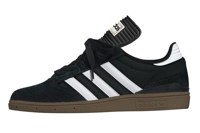 Adidas Skate Preview Busenitz 02 1
